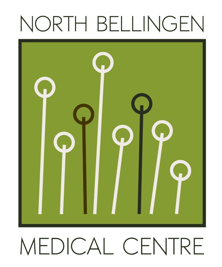 North Bellingen Medical Centre
