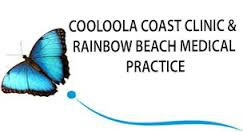Cooloola Coast Clinic