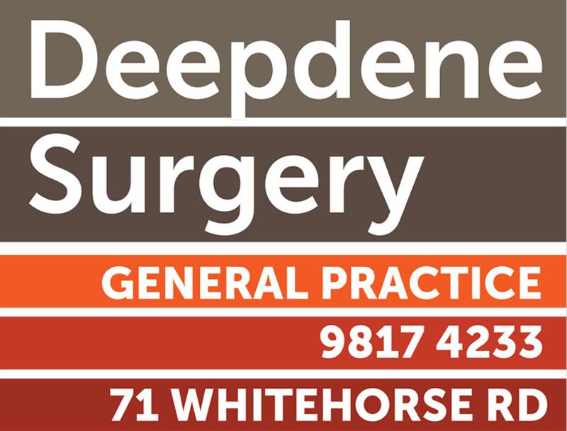 Deepdene Surgery