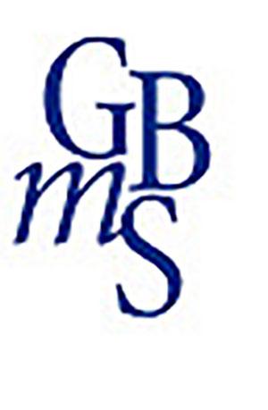 Granite Belt Medical Services