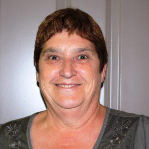 Judy Ffrench(1)