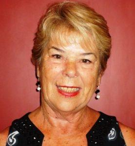 Marian Stewart (2)(1)