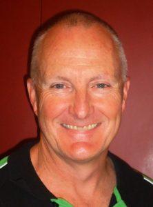 Mark Wagg(1)