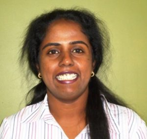 Suda Pranavan (2)(1)