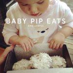 Baby Pip Eats_CVR sml