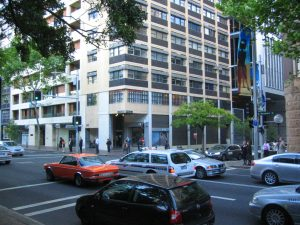 macquarie-street-building