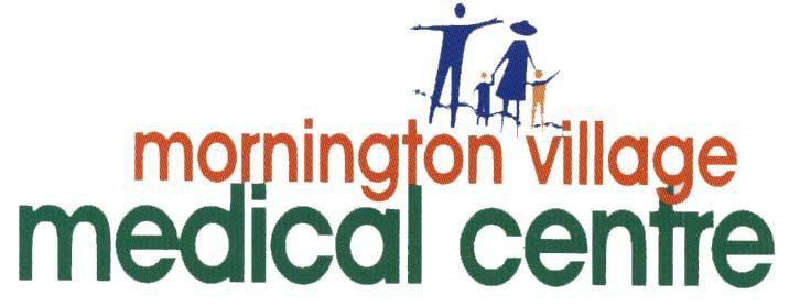 Mornington Village Medical Centre