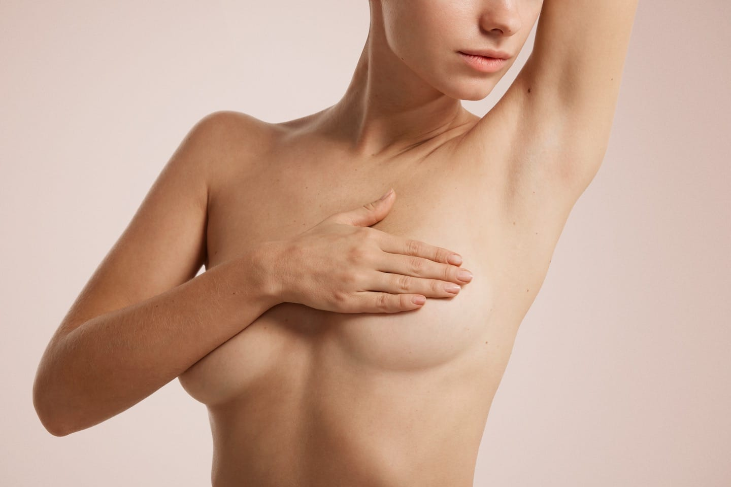 Consider, that unusual breast cancer pictures
