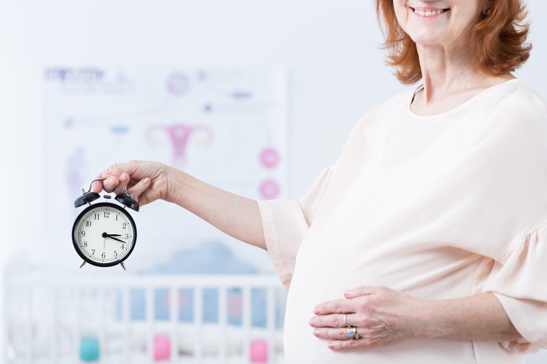 #Fertility by age | Fertility center, Fertility, Fertility
