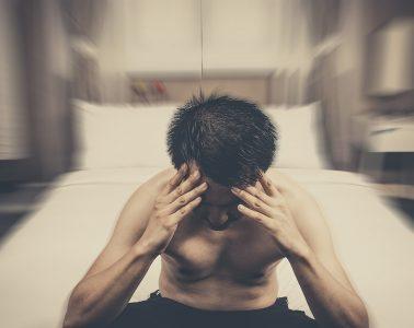 erectile-dysfunction-explained