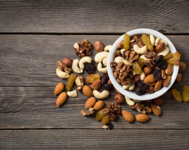 nuts-weight-and-health