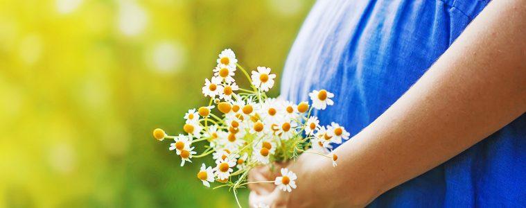 preparing-for-pregnancy